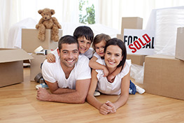 5 Things That May Not Be Included In Your Home Purchase
